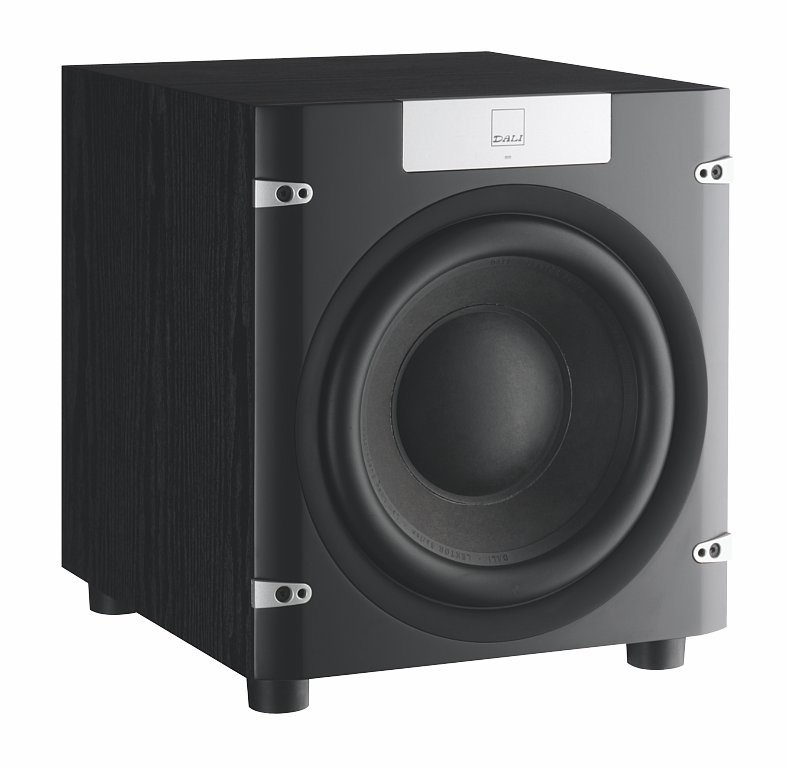 MA Audio MA150XE DVC Subwoofer - Parts Express